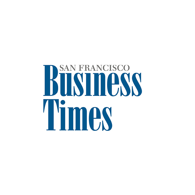 Press 11 businesstimes